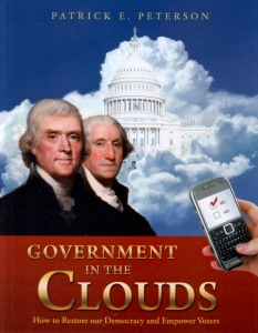 government in the clouds