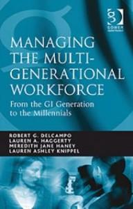 multigenerationales Arbeiten